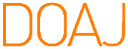 Directory of Open Access Journals: DOAJ Articles